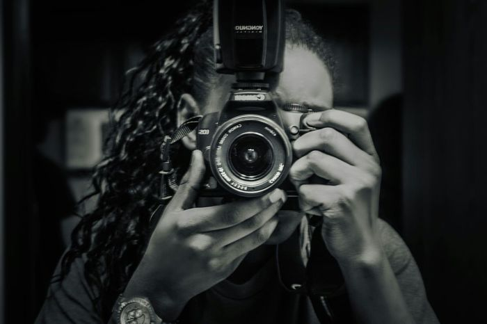 Sitram Sitram Photo's Taking Photos Light And Shadow Backhome Florida Selfportrait Reflect Shades Of Grey Selfview Movement