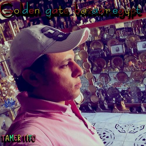 Add my group in Facebook this name (golden gate bazaar.egypt) add now Taking Photos Hanging Out Check This Out That's Me Cheese! Relaxing