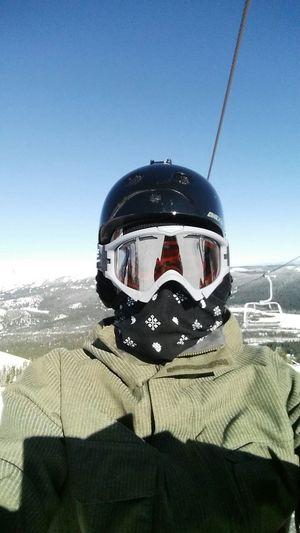 Snowboarding Doyouevenlift Lovelife PNW