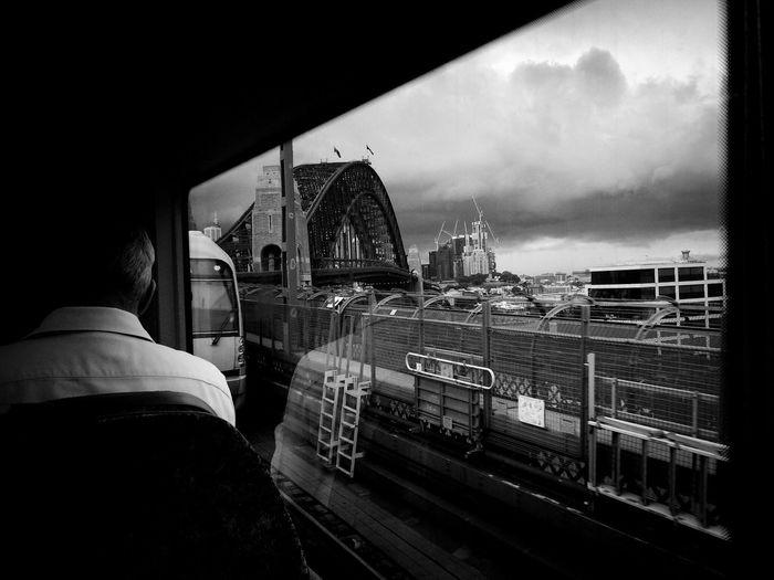 Street Streetphotography Taking Photos Photography Australia Blackandwhite Blackandwhite Photography