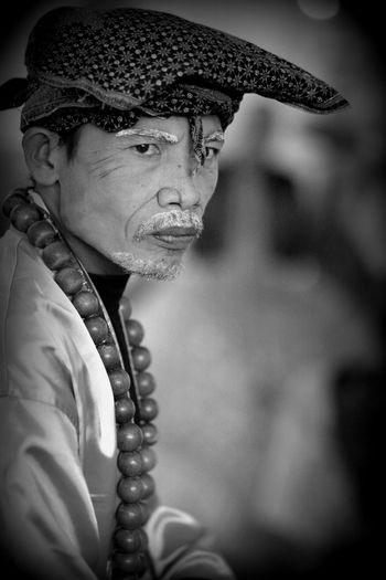 the traditional dance actor in indonesia Face Faces Of EyeEm Faces of Summer Faces In Places Faces Of The World Old Old-fashioned Old But Awesome Tradition Traditional Traditional Clothing Traditional Festival Traditional Culture Traditional Costume Traditional Dancing Traditions Wedding Wedding Photography Wedding Day Wedding Ceremony Weddings Around The World Wedding Party Dance Dancers DANCE ♥ Makeup Make-up Makeupartist