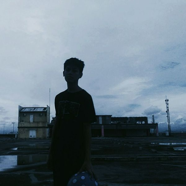 sky---- First Eyeem Photo Andrography AndroidPhotography INDONESIA Tumblr No People Day Pictureoftheday Pict Modeling Shoot Sky