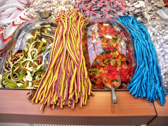 Colora London England Candyes Multi Colored Your Choice Urban Scene Streetphotography Cotidiano
