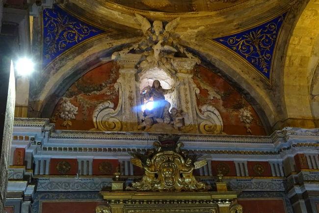 ReligionSainte Marie Chretien Paix Colombe ❤ Statue Spirituality Art Chretiens Anges