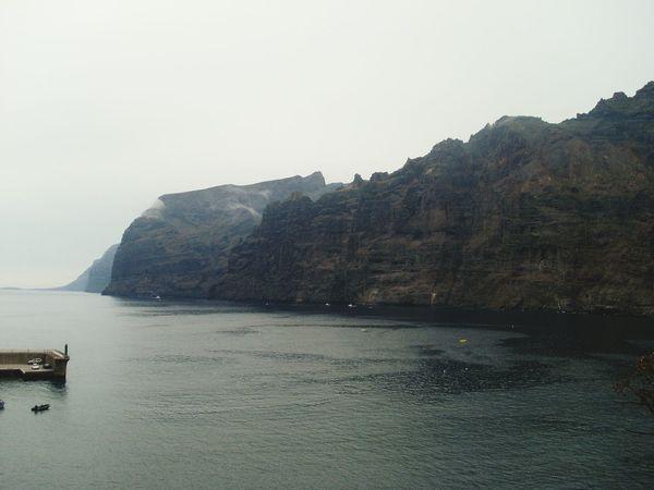 Disfruta De La Naturaleza Y Amala. First Eyeem Photo From Spain With Love Spectacular Canary Islands