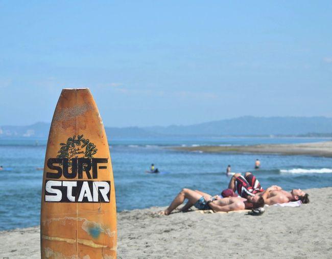 Surflife Beach