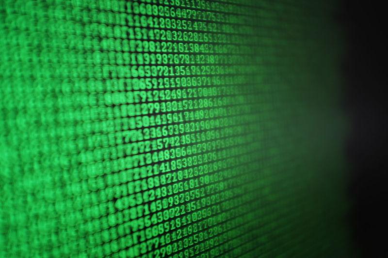 Business Code Code Poetry Coding Develop Developing Development Digital Digital Art Ebusiness Nerdy Numbers Screen Screenshot Software SoftwareEngineering
