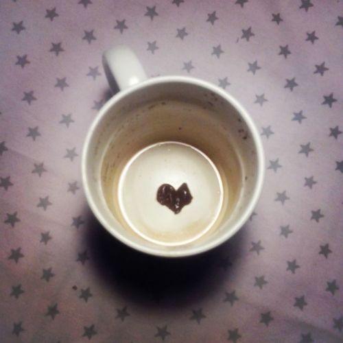 OhI love coffee. Best way to wake up. Lovecoffee First Eyeem Photo