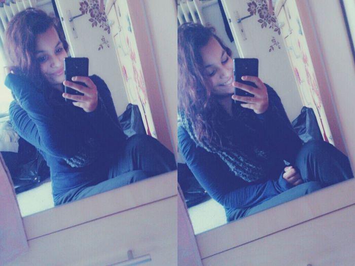 Krank.und.so.egal.smile.und.so.Happy.love.him 220713 - ILoveHim.♥ - ILoveYou.♡