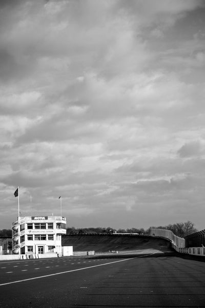 Architecture Black & White Black And White Black And White Photography Building Exterior Built Structure Cloud - Sky Day Harbor Monthlery Nature No People Noir Et Blanc Noir Et Blanc Photographie Outdoors Sky