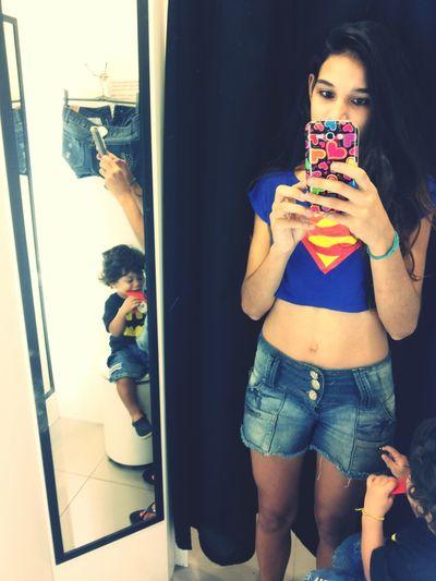 Shopping Clothes Baby Ribeirão Preto