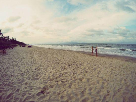 Beach EyeEm Vietnam Vietnam Travel Wanderlust Hoi An
