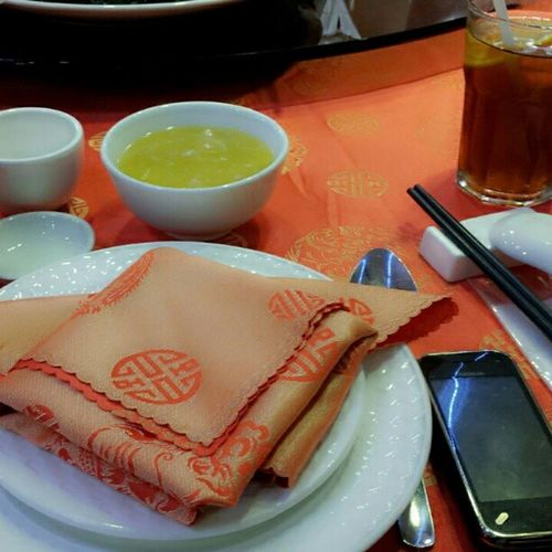 Table setting... Modernchina Lunch Fooodlove Foodie