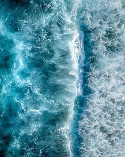 @mnshots / Sea