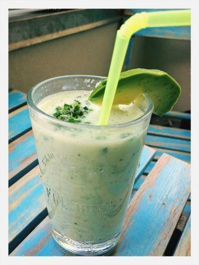 Green Devil Vegan Drinks Vegan Food