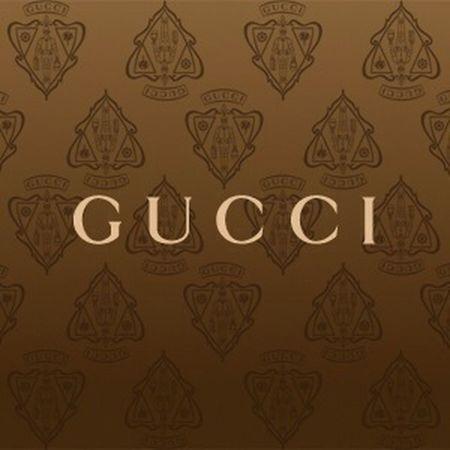 #Gucci