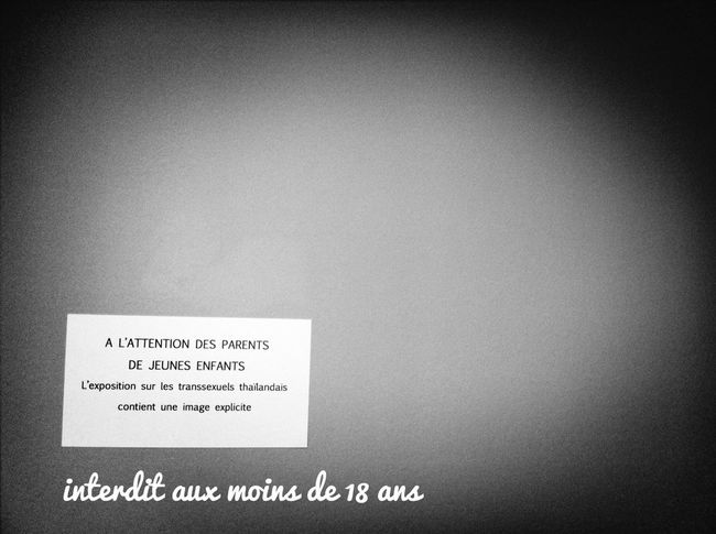 Du bon usage des nombres... Number_bnw_friday