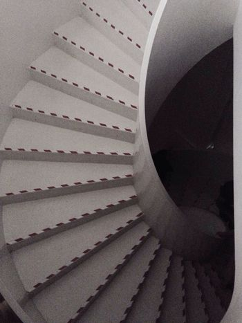Eyeem Porto Meetup 5 NEM Black&white EyeEm Porto Stairs