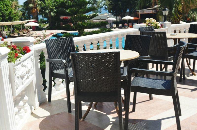 Holiday Antalya Turkey Alanya/Turkey Karaburun Sunny Day Poollife