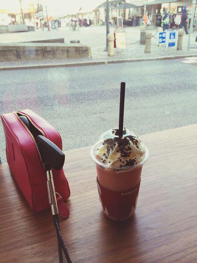 Cafe Latte Cafe Americano Espresso Iced Coffee