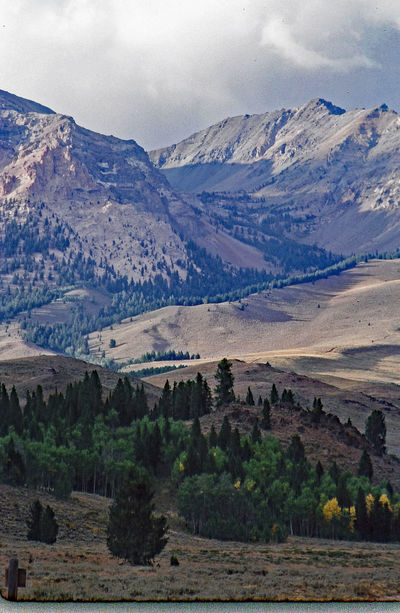 timeless mountains Wilderness Public Land Preservation And Nature Tourist Destination Brown Alpine Landscape Kodak Film Photography Mountains And Valleys Fall Peak Weather Mountain Scenics - Nature Environment Landscape Beauty In Nature Nature Tranquility Mountain Range Outdoors Scenics Alpine Rocky Mountains Rock Formation Valley Geology Mountain Peak Physical Geography Remote