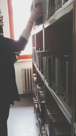 Cumhuriyet Türkiye Kutuphane Kütüphane 🔇 Library Book Books Kitap Sessiz Aibü Bolu