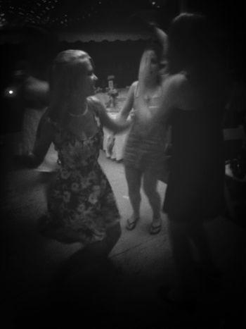 dance the night away ♥ Finding The Next Vivian Maier Canada
