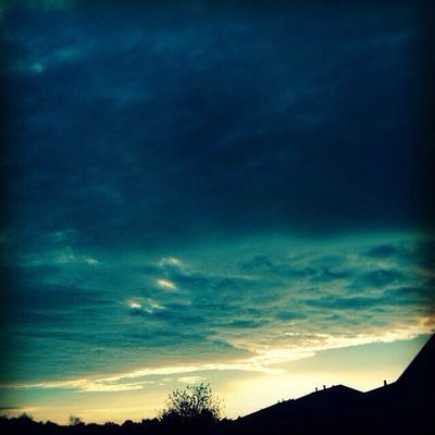 Sunrise Cloudporn Sky_collection Taking Photos