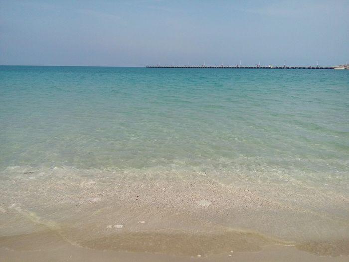 Akdeniz Kumsal Mediterranean