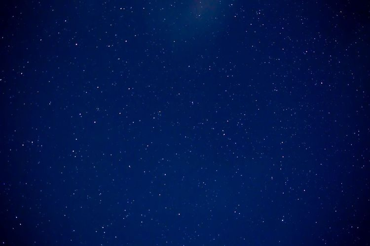 Darkness And Beauty Darkness And Light Starry Starry Night Starry Night Starry Sky Stars Spaces Space And Universe Outdoors Star Wars Helium Space Exploration Nature Futuristic Backgrounds Constellation Beauty In Nature Sky Night Space Star - Space Galaxy Star Field Space And Astronomy Astronomy