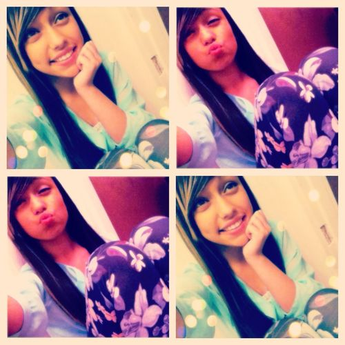 The Other Day<3^.^