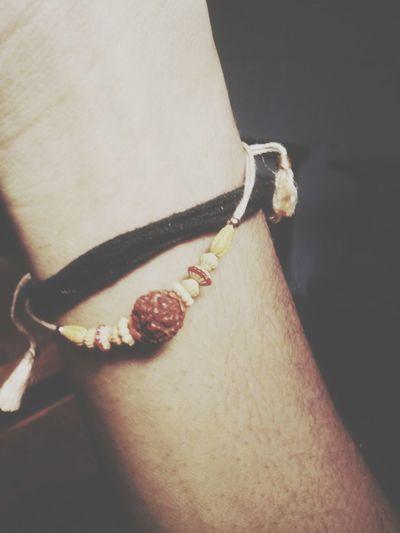Style ✌ Hand