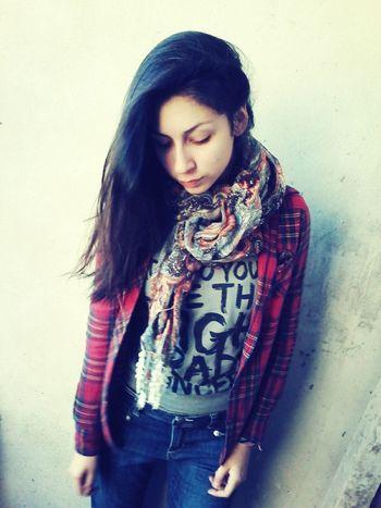 Modelo Beauty Lindas! First Eyeem Photo