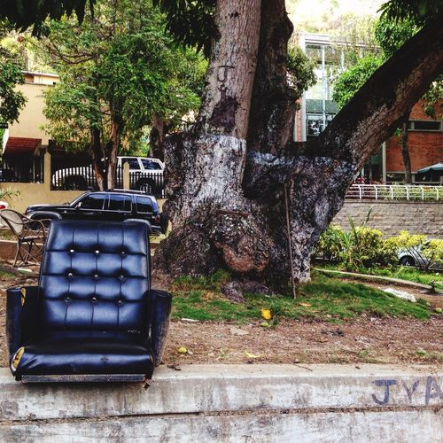 My chair, your chair. Walking Art Chair Nature Photos Around You Nice Views Places Relaxing Green Green Green!  Outdoors