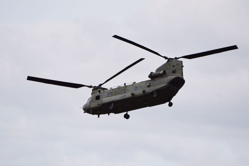RIAT 2015 Chinook Nikon Nikonphotography Nikon D3200 Helicopter Helicopters