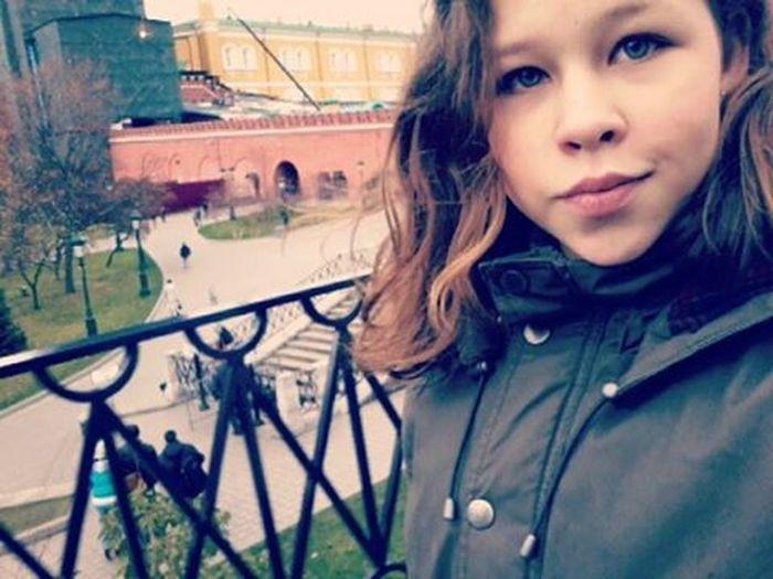 Москва день стена площадь лавки Москву супер