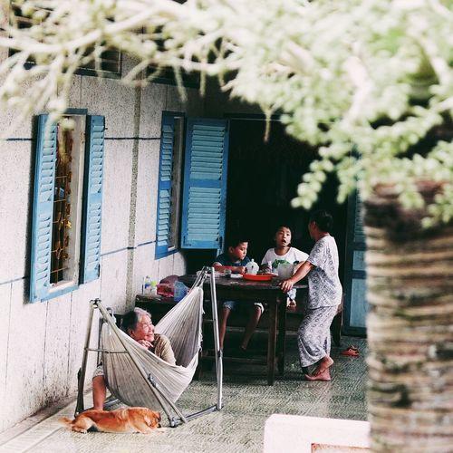 Vietnamesefamily Familylife Streetphotography Street Street Photography Streetphoto