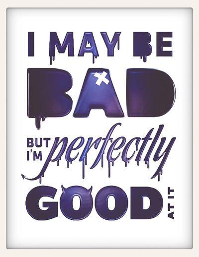 haha O:-) #quotes