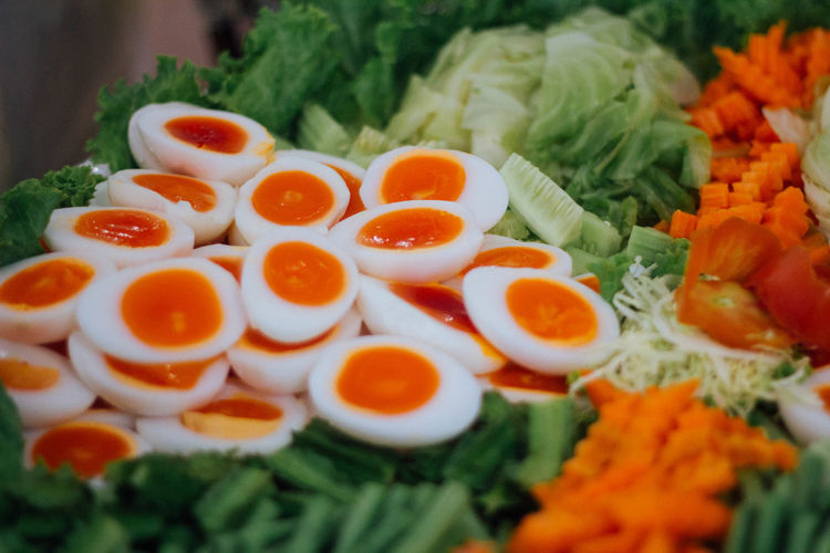 Close-up Day Eggs Eggs... Food Food And Drink Freshness Healthy Eating Indoors  No People Ready-to-eat Vegetable