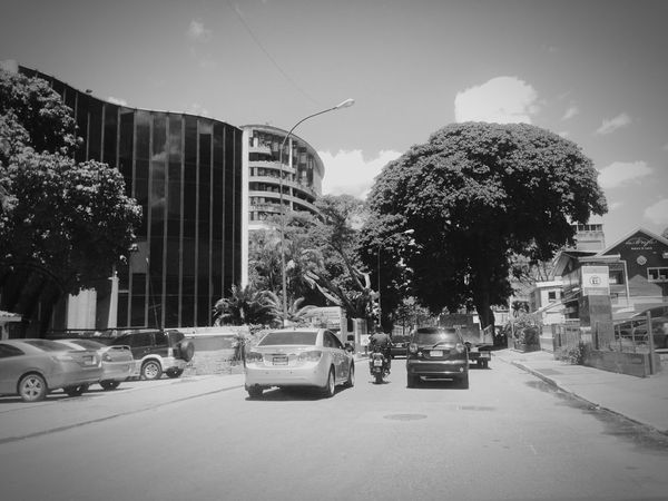 Caracas Caracas City Bnw_captures Eyeem Monochrome Bw_ Collection Blackandwhite Streetphoto_bnw Streetphoto_bw Black And White Photography Black & White
