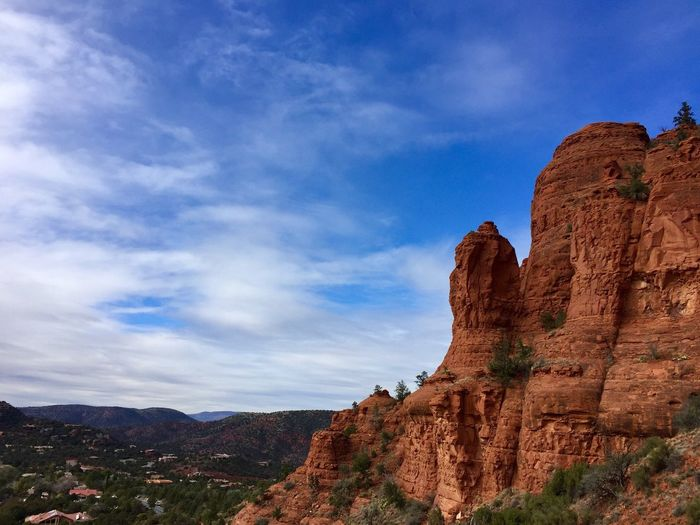 Geology Nature Rock Formation Nature Narure_collection