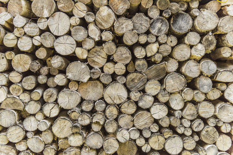 Chopped Stack Textured  Abundance Backgrounds Brown Close-up Deforestation Deforestation Effect Firewood Forest Full Frame Heap Large Group Of Objects Log Lumber Industry No People Pattern Timber Treexwood Wood - Material Woodpilex
