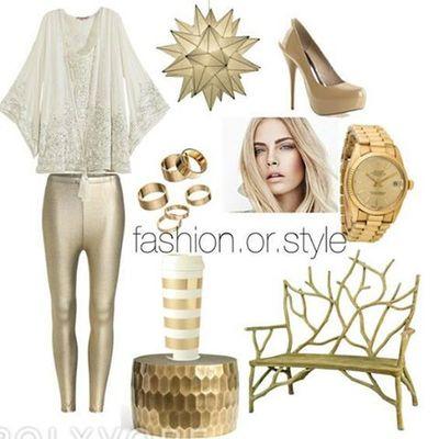 Follow Getlikeme Style Follow4follownow Like Like4like Fashion