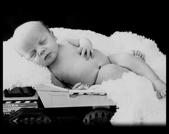 Children Firstborn NewBorn Photography Firstbornson Newborn Newborn Baby