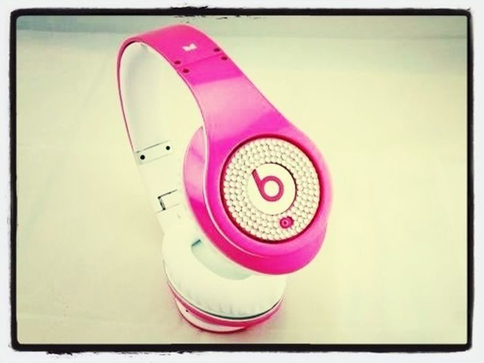 I Want These So Bad (((: