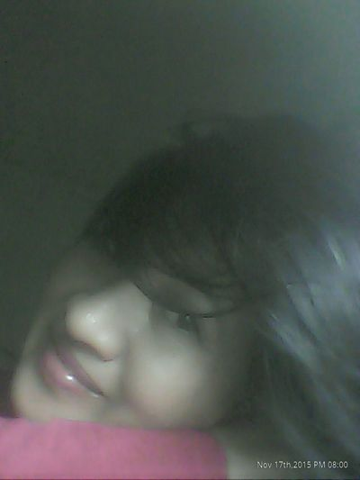 That's Me Hi To All My Friends Out There.... That's Me Its Meeh....im Frm Phillipines