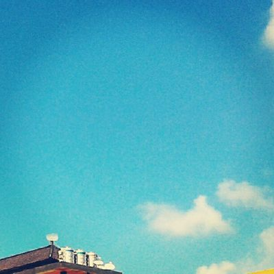 water stocks Architecture Apartment Building Roof Sky Blue Bluesky Skymadness Picoftheday Pictureoftheday Photooftheday Instadaily Instamood Instagood Instanusantara Instanesia Bali INDONESIA LangitBaliPhotowork