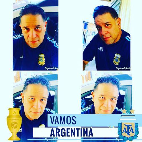 Argentina AFA