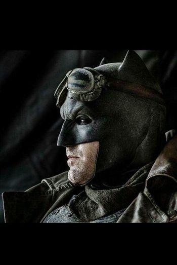 Instatour Adventure Superhero Batman Smile Ferrari Fountain Photographer Photography Instatoday