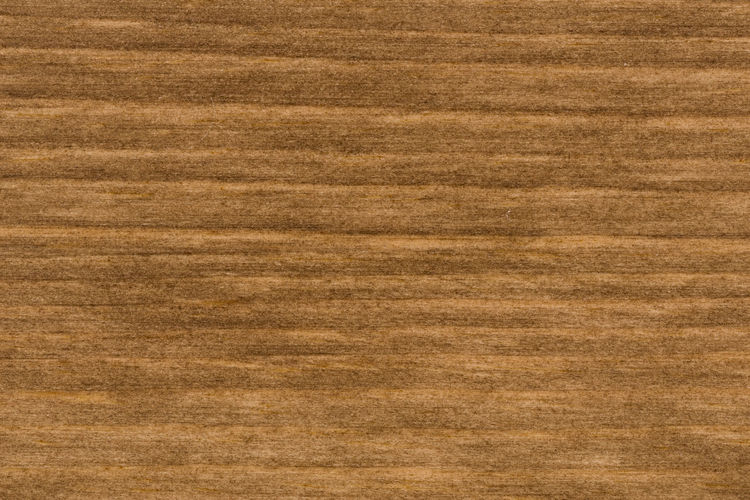 Full frame shot wooden floor